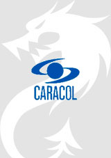 Ver Canal Caracol Television Señal (co) Online | vi2eo.com
