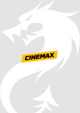 Ver Cinemax (int) [flash] online (descargar) gratis.