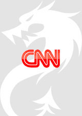 Ver Cnn (ar) [flash] online (descargar) gratis.