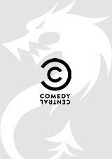 Ver Comedy Centralen vivo (int) [flash] online (descargar) gratis.