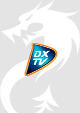 Ver Depor TV (pe) [flash] online (descargar) gratis.