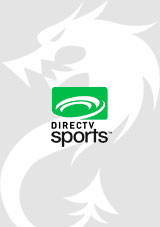 Ver DirecTV Sports (es) [flash] online (descargar) gratis.