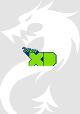 VerDisney XD (co) [flash] online (descargar) gratis.