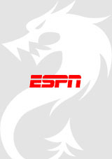 Ver ESPN (bo) [flash] online (descargar) gratis.