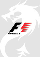 Ver Formula 1 (es) [flash] online (descargar) gratis.