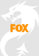Ver Fox (lat) [flash] online (descargar) gratis.