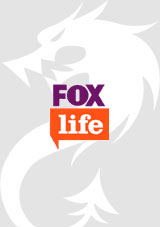 Ver Fox life (int) [flash] online (descargar) gratis.