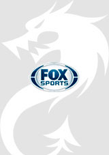 Ver Fox Sports (uy) [flash] online (descargar) gratis.