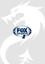 Ver Fox Sports 2 (ar) [flash] online (descargar) gratis.