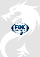 Ver Fox Sports 3 (ar) [flash] online (descargar) gratis.