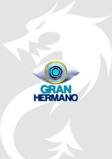 Ver Gran Hermano 2015 (ar) [flash] online (descargar) gratis.