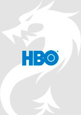 Ver HBO (ar) [flash] online (descargar) gratis.