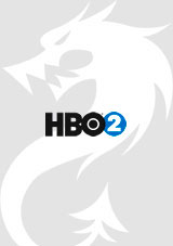 Ver HBO2 (ar) [flash] online (descargar) gratis.