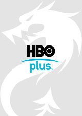 Ver HBO Plus (ar) [flash] online (descargar) gratis.