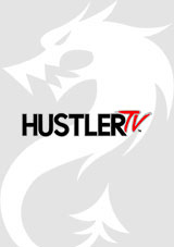 Ver Hustler Tv XXX (es) [flash] online (descargar) gratis.