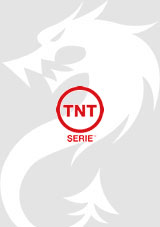 Ver TNT Series (bo) [flash] online (descargar) gratis.