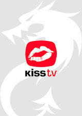 Ver Kiss Tv (ar) [flash] online (descargar) gratis.