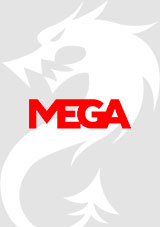 Ver Mega (es) [flash] online (descargar) gratis.