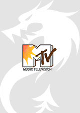 Ver Mtv (uy) [flash] online (descargar) gratis.