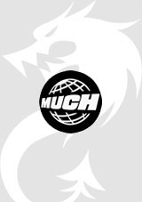 Ver Much Tv (int) [flash] online (descargar) gratis.