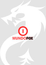 Ver Mundo Fox (ar) [flash] online (descargar) gratis.
