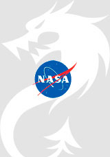 Ver Nasa Tv (int) [flash] online (descargar) gratis.