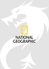 Ver NatGeo (int) [flash] online (descargar) gratis.