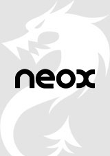 Ver Neox (es) [flash] online (descargar) gratis.