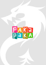 VerPaka Paka (uy) [flash] online (descargar) gratis.