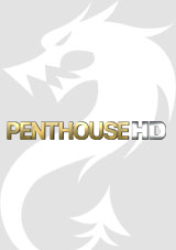 Ver Penthouse XXX (es) [flash] online (descargar) gratis.