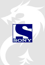 Ver Sony entertainment (ve) [flash] online (descargar) gratis.