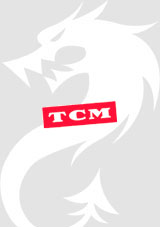 Ver TCM (ar) [flash] online (descargar) gratis.