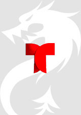 Ver Telemundo (ar) [flash] online (descargar) gratis.