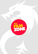 Ver The film Zone (ar) [flash] online (descargar) gratis.