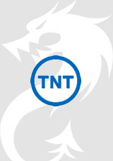 Ver TNT (es) [flash] online (descargar) gratis.