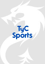 Ver TyC Sports (int) [flash] online (descargar) gratis.