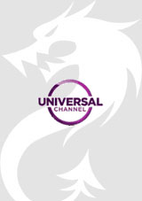 Ver Universal (uy) [flash] online (descargar) gratis.
