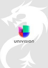 Ver Univision (int) [flash] online (descargar) gratis.