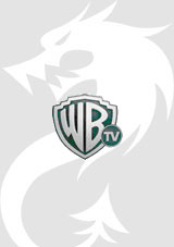 Ver Warner (ar) [flash] online (descargar) gratis.