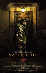 Ver Sweet Home (HD) [streaming] Online Descargar Gratis. | vi2eo.com