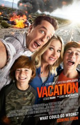 Ver Vacaciones (SD) [streaming] Online Descargar Gratis. | vi2eo.com