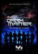 Ver Dark matter - 1x12 [torrent] Online Descargar Gratis. | vi2eo.com