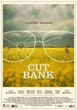 Ver Cut bank (BR-Screener) [torrent] online (descargar) gratis.