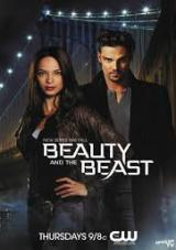 Ver Bella y bestia - 3x05 [torrent] online (descargar) gratis.