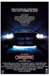 Ver Christine (HD) [flash] online (descargar) gratis.