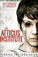 Ver El instituto Atticus (HD) [flash] online (descargar) gratis.