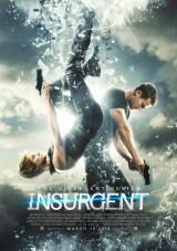Ver Insurgente (HDRip) [torrent] online (descargar) gratis.