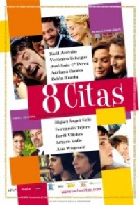 Ver 8 citas (SD) [flash] online (descargar) gratis. | vi2eo.com