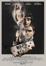 Ver Maps to the stars (HDRip) [torrent] online (descargar) gratis.
