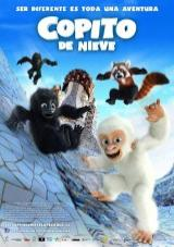 Ver Copito de nieve (HDRip) [torrent] online (descargar) gratis.